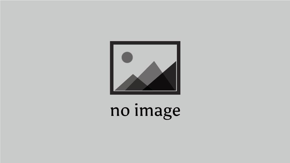【真識】邀請您深談:自我、恨、信念、敵人